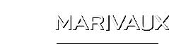 logo marivaux